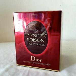 Dior-Hypnotic-Poison-Eau-Sensuelle-edt-100-ml
