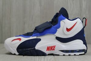 41 Nike Air Max Speed Turf Shoes Giants