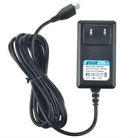 Pwron Ac Adapter Charger For Siemens Gigaset Qv830 8 Tablet Pc Power Supply Psu