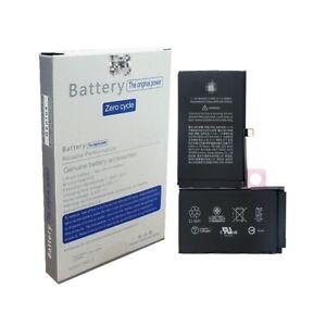 BATTERIA-PER-IPHONE-XS-MAX-3174MAH-12-08WH-3-80V-NUOVA-100-QUALITA-039-BATTERY-BOX