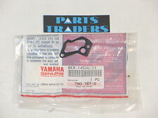 Yamaha Outboard Gasket LST1200 EXT1100 EXS1200 EXT1200 FX700 GP1200 GP760 GP800