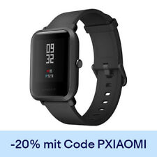 Xiaomi Huami Amazfit Bip BIT Pace Smart Watch Bluetooth Heart Monitor