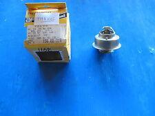 Thermostat de température d'eau AP Lockheed pour Volvo: 240, 260, 340, 360, 740,