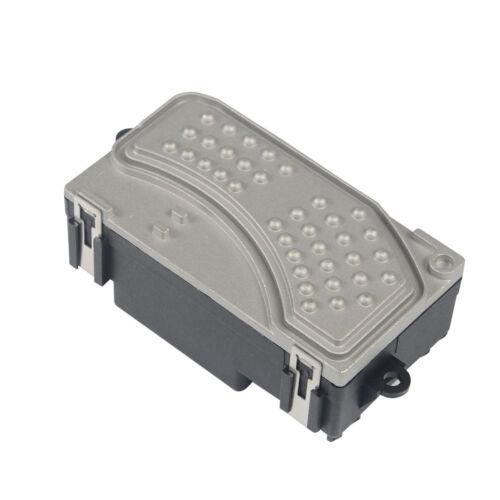 Center Muffler For 00-02 Hyundai Accent 1.5L 4 Cyl SOHC 1.6L DOHC JJ82N1