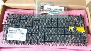 Motherboard J16NW EDC50 LA-G901P- Carte mère Dell Latitude 5500 - I5-8365U