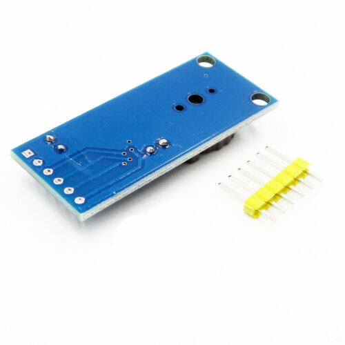 PCF8563 RTC Board 3.3V Real-time Clock Calendar Date Time Module PCF8563T