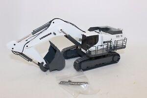 Conrad Liebherr R 9100 Miningbagger 1 50