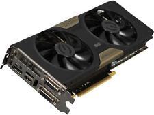 EVGA GeForce GTX 770 SC ACX 2GB GDDR5 SLI G-SYNC Video Card