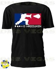 b434d7a5884 item 2 Street Fighter Ryu Hadouken Tee Shirt Men Size S-XL New Cool Video  Game Movie -Street Fighter Ryu Hadouken Tee Shirt Men Size S-XL New Cool  Video ...
