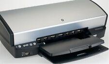 HP Deskjet D4260 Standard Inkjet Printer