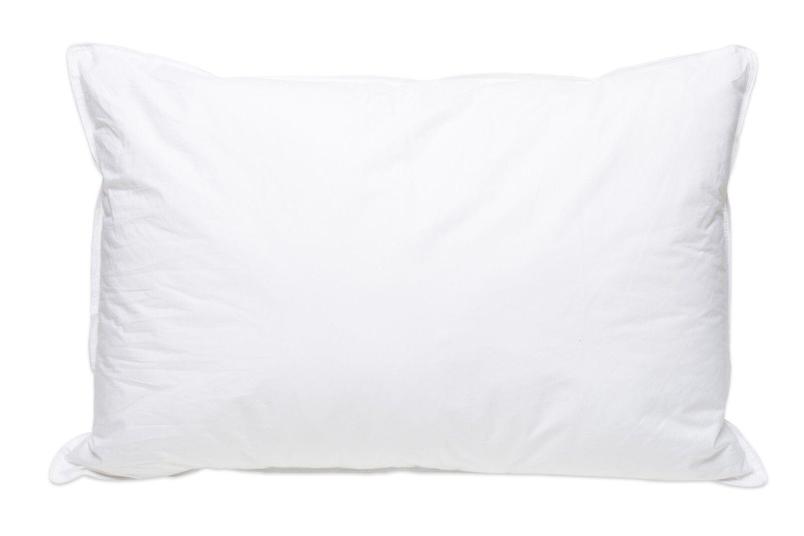 Pillowtex® Firm Premium Polyester Pillow