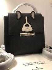 801038b812db Kate Spade Antoine Bulldog Make It Mine MADDIE Backpack Handbag NWT  -Reduced! Kate Spade Antoine Bulldog Make It Mine MADDIE Backpack Handbag  NWT