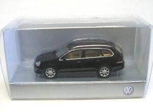 VW Golf V Variant (black) - <span itemprop=availableAtOrFrom>Bad Lausick, Deutschland</span> - Vollständige Widerrufsbelehrung Widerrufsrecht für Verbraucher sowie Muster-Widerrufsformular a) Widerrufsrecht für Verbraucher Verbraucher - d.h. jede natürliche Person, die ein Rec - Bad Lausick, Deutschland