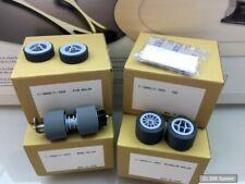 Consumable Kit for Fujitsu iX500//iX500 Deluxe Scanners CON-3656-001A