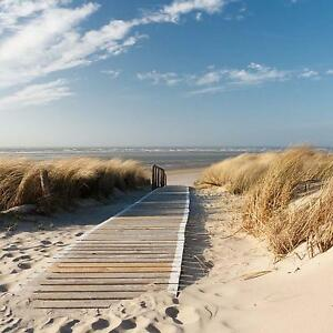 Ostsee-Wellness-Wochenende-fuer-2-Pool-Urlaub-Hotelgutschein-2-Personen-3-Tage