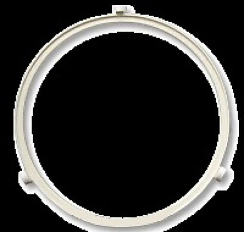 UNIVERSAL MICROWAVE TURNTABLE Roller Ring 185mm