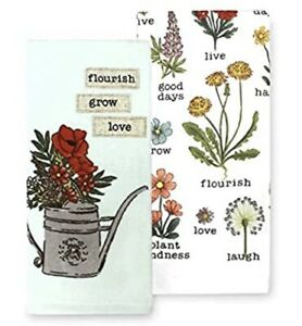 Celebrate-Spring-Together-Kitchen-Towels-NEW