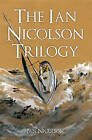 The Ian Nicolson Trilogy by Ian Nicolson (Paperback, 2015)