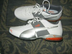 puma cell surin sneakers