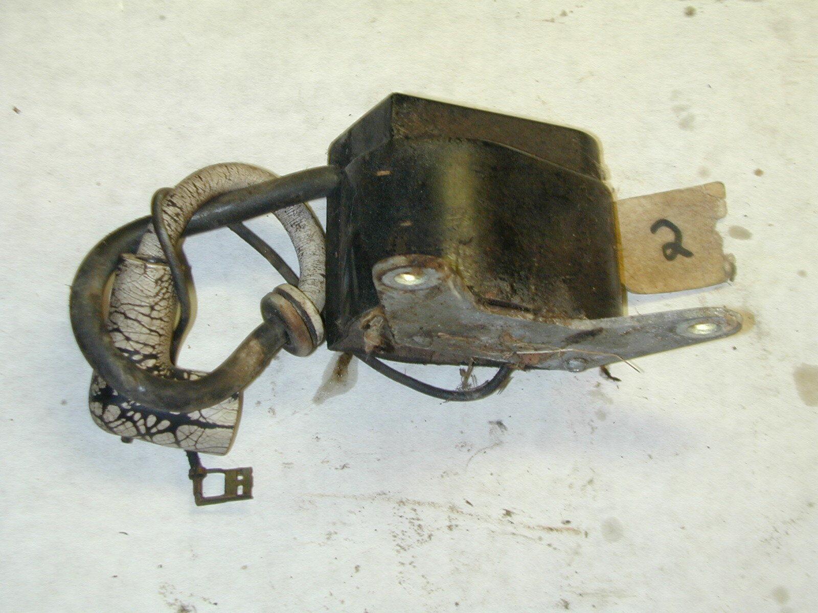 Tecumseh 143-622012 HH120 OEM Motor Bobina