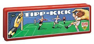 TIPP-KICK-VfB-Stuttgart-Klassik-Collectors-Set-Fussball-Tip-Kick-Tischfussball