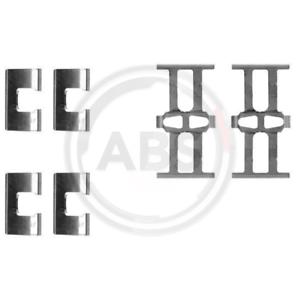 Set-Accesorios-Discos-Frenos-de-llanta-A-B-S-1118q