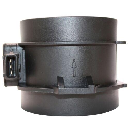 Inc MAF1120 Mass Air Flow Sensor APW