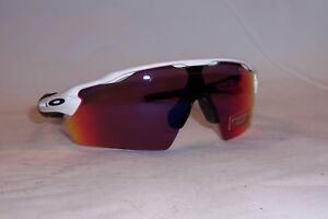 oakley radar ev road prizm