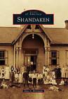 Shandaken by Mary L Herrmann (Paperback / softback, 2010)