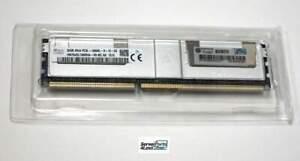647903-B21-HP-ProLiant-32GB-PC3L-10600L-Load-Reduced-DIMM-Memory-G8-664693-001