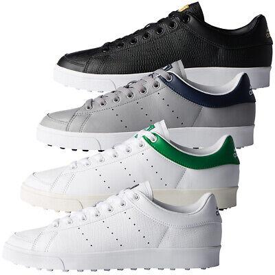 adidas Golf Mens Adicross Classic