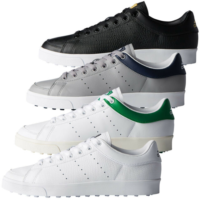Adidas Adicross Mens Golf Shoes 53644a