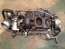 93, 94, 95 Mazda FD3S Rx7: 20B  D-Code Stock Twin-Turbos (OEM + JDM + LOW-Milge)