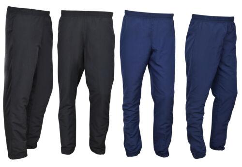 Mens Jogging Bottoms Track Pants Sports Gym Jogging Joggers Gym Sweats S M L XL