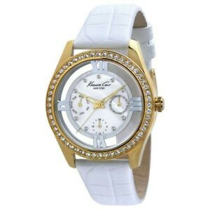 Watch-Woman-Kenneth-Cole-IKC2793-1-15-32in