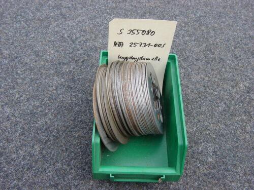 disque d/'embrayage Pièces De Rechange RDA S 355080 Embrayage lamelle