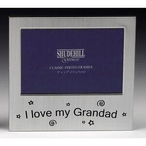 I-Love-My-Grandad-Photo-Frame-5-x-3-Grandfather-Birthday-Xmas-Fathers-Day-Gift