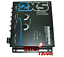 AudioControl-2XS-Black-Concert-Series-Two-Way-Crossover thumbnail 3