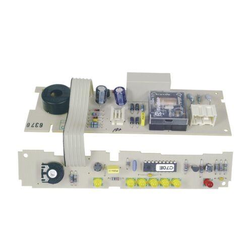 Gefriergeräteelektronik Thermostat Gefrierautomat Liebherr 6113362 Original