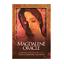 縮圖 2 - Magdalene-Oracle-Deck-Cards-Esoteric-Fortune-Telling-Blue-Angel-New