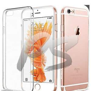 carcasa protectora iphone 7 plus
