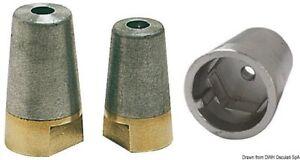 Dado-anodo-Radice-55-mm-Marca-Osculati-43-251-16