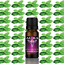 Essential-Oils-Pure-10ml-Natural-Oil-Grade-Therapeutic-Aromatherapy-Fragrances Indexbild 48