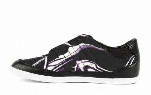 New Adidas Y-3 Yohji Yamamoto Honja sneakers 9.5 10 7.5 8