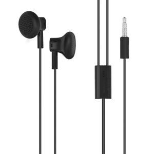 b7305119bcc Image is loading GENUINE-NOKIA-WH-108-HEADPHONES-HANDSFREE-EARPHONES-FOR-