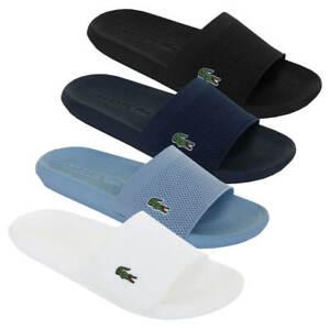 Lacoste-Mens-2019-Croco-Slide-219-2-US-CMA-Flip-Flops