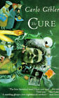 The Cure by Carlo Gebler (Paperback, 1995)