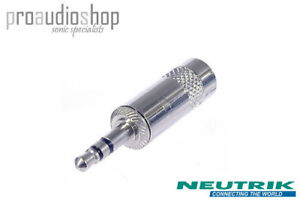Rean-NYS231LL-3-5mm-mini-stereo-jack-extra-large-diameter-8mm-cable