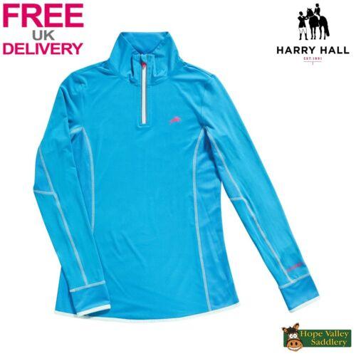 Harry Hall Portington Ladies Top SALE FREE UK Shipping