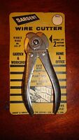 Sargent Wire Cutting Pliers